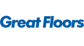 Great Floors Scroll