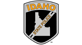 Idaho State Police Scroll.jpg