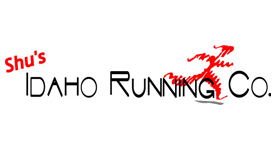 Shu's Idaho Running Co