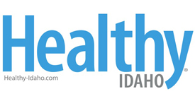 Healthy Idaho