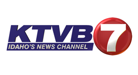 KTVB News Group